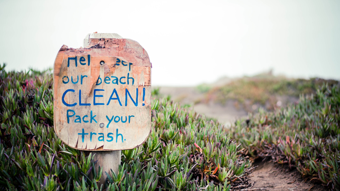beach-pickup-trash