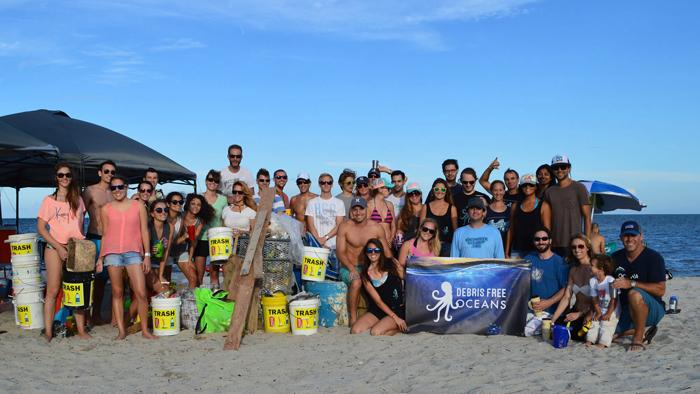 debris-free-oceans