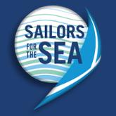 sailors-for-sea