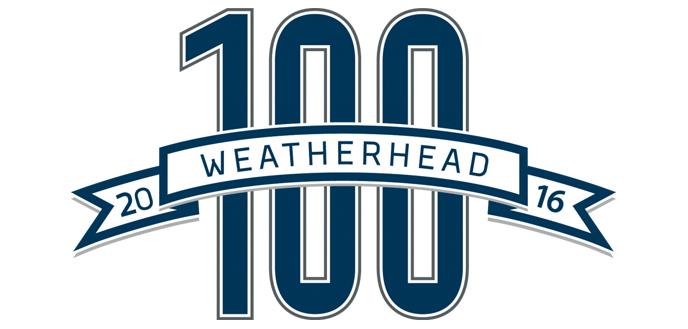 2016-weatherhead