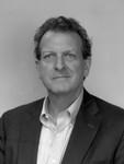 Michael Dodd of LifeWise Renovations