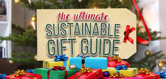 ultimate-sustainable-gift-guide-header-image