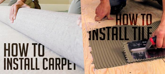 Installing-Tile-Installing-Carpet