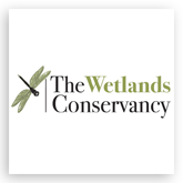 Wetland-Conservancy