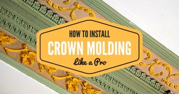 crownmolding6