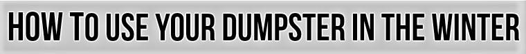 dumpster_winter_header