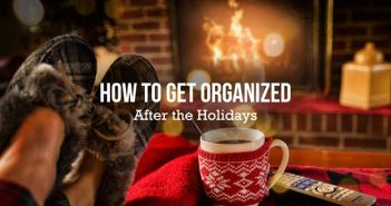 how-to-get-organized-after-holidays-cover-photo