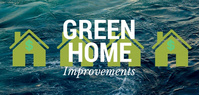 GREENHOMEIMPROVEMENTS7