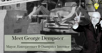 Dumpster Vs Dumpster Bag Budget Dumpster