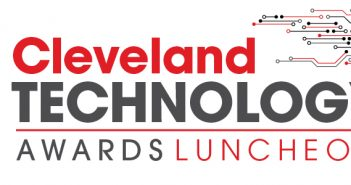 cle tech awards