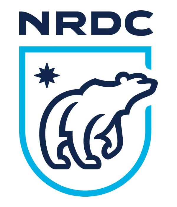 nrdc_logo_detail