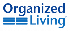 OrganizedLiving_Logo