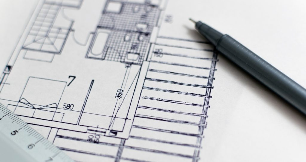Design A Basement Apartment Floor Plan