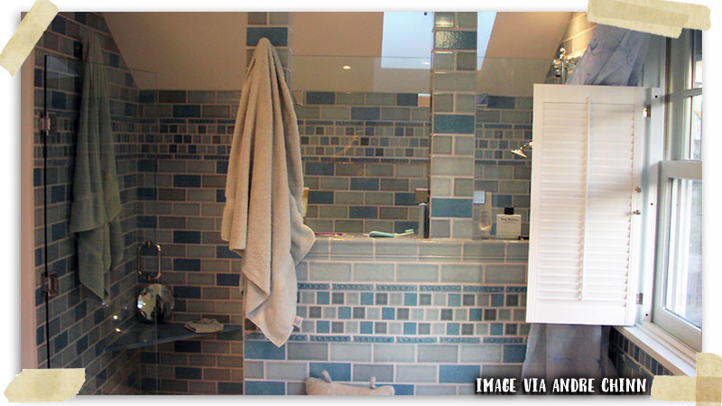 Remodel Bathroom Tax Deduction 5 tax deductible home improvements and repairs