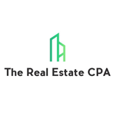 real-estate-cpa