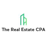 real-estate-cpa