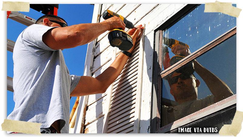 rental-property-renovations