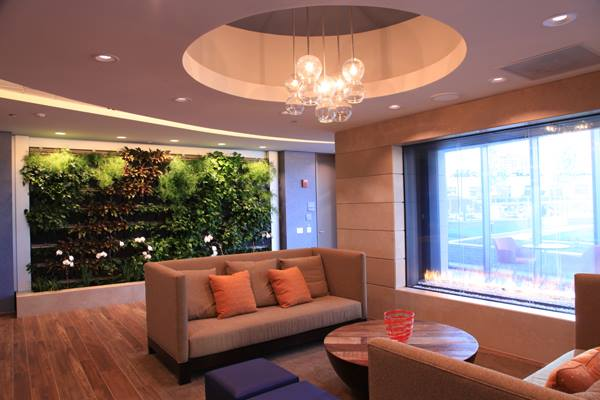 LivingWall_Rental