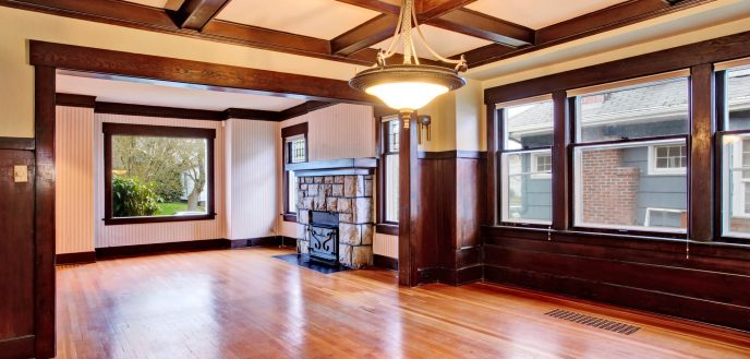 Coffered Ceiling_Example