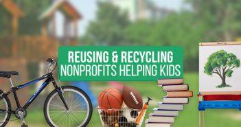 recycling-nonprofits