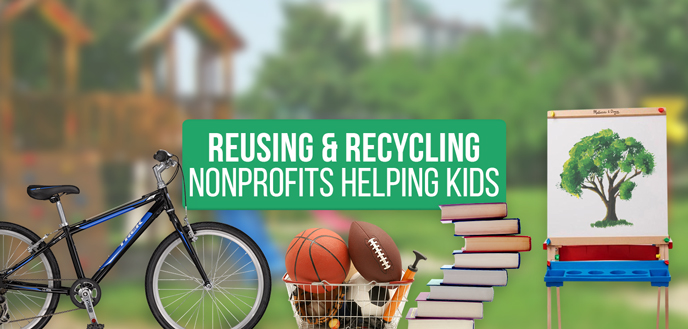 recycling-nonprofits