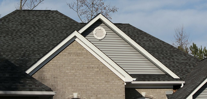 How to Choose Roof Shingles Your Home Will Love