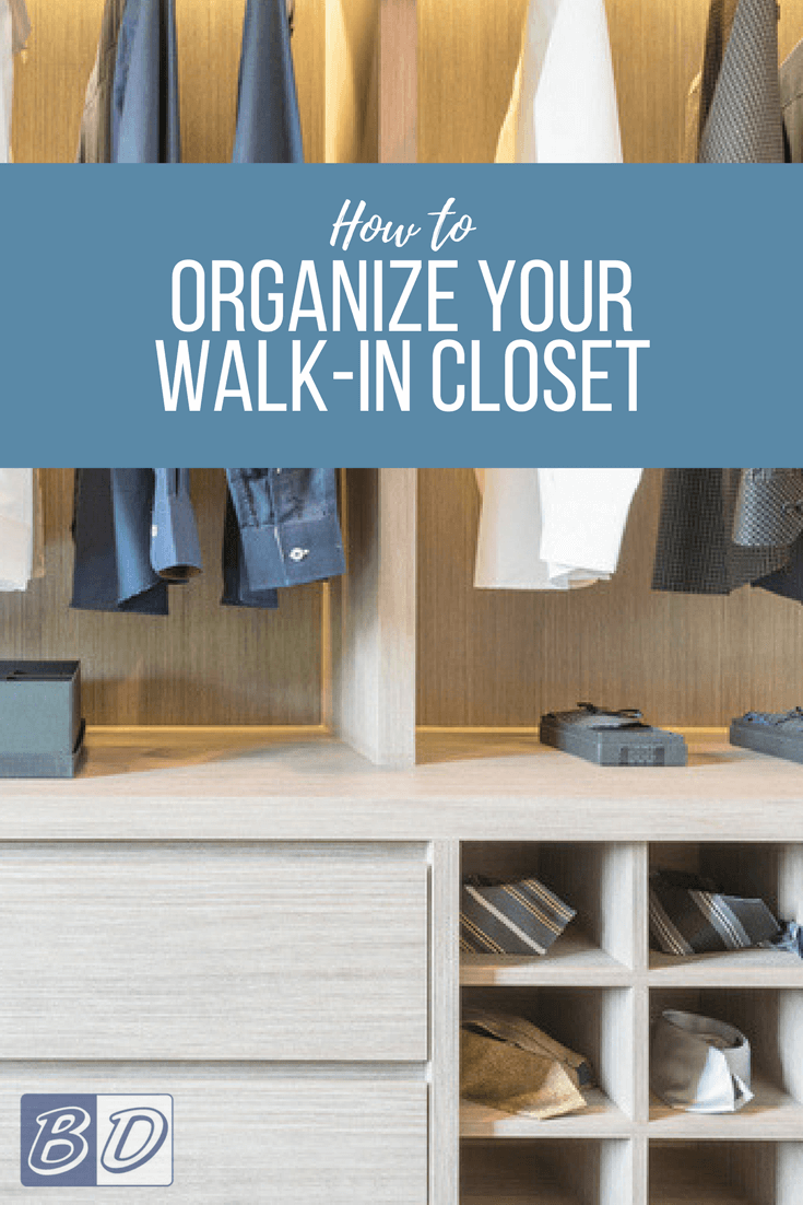 g idea master for walk small with organization diy in ideas bedroom closet
