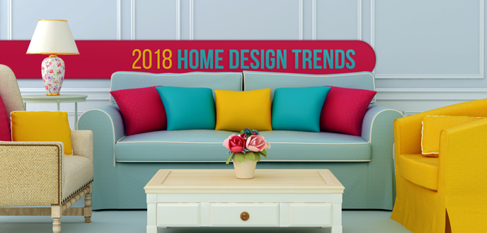 Home Design Trends To Watch In Budget Dumpster