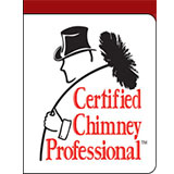 Certified Chimney Professionals Logo