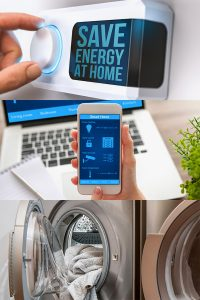How to Save Energy at Home and Shrink Your Monthly Bills