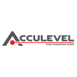 Acculevel Foundation Repair Experts