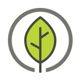 Perfect Plants Nursery Logo