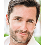 Dany Papineau of Airbnb Secrets & WeChalet