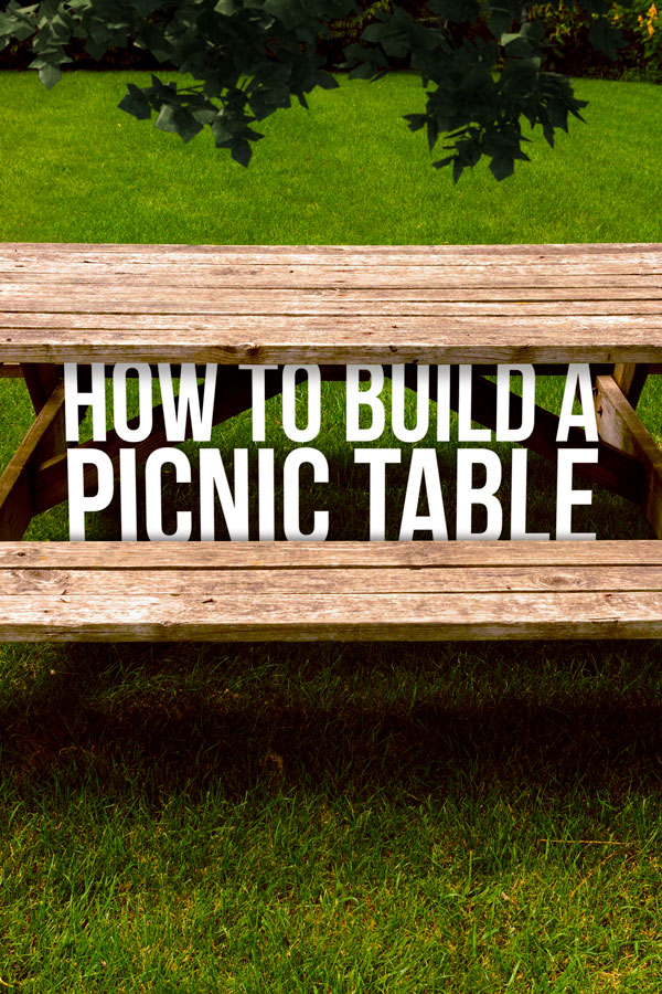 diy-picnic-table