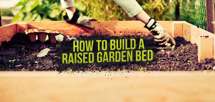 how to build raised garden bed reddit
