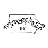 Iowa Horse Council Logo