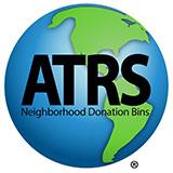 ATRS Logo
