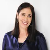 Professional Organizer, Beth Levin of Closet Queen