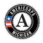 Americorps Michigan