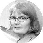 Linda Hetzer