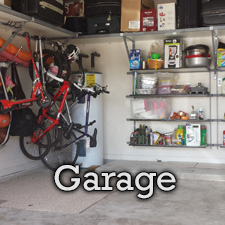 How To Organize U0026 Declutter Your Bedrooms