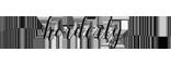 Horderly logo.