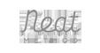 Neat Method logo.