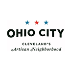 Ohio City Donations