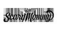 Scary Mommy logo.