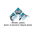 River Lakes Bays N Bayouts Bash